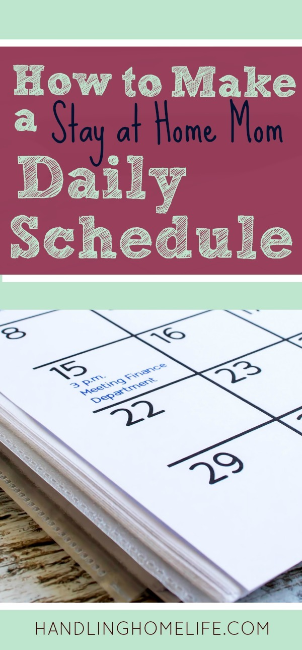 Everyday Power Blog Free Download How To Make A Daily