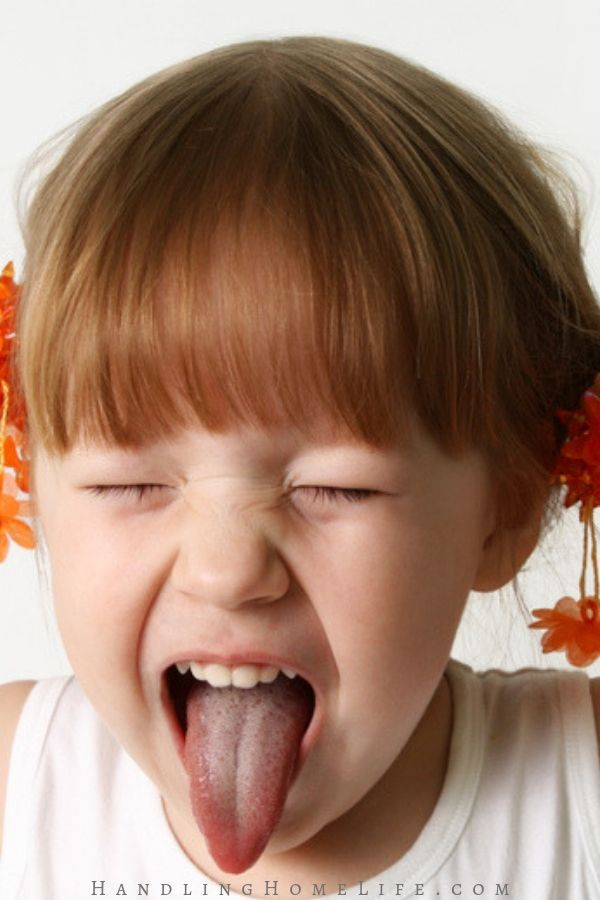 Parenting tips and tricks for sibling rivalry