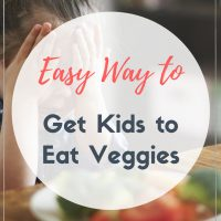 kid friendly recipes with spinach