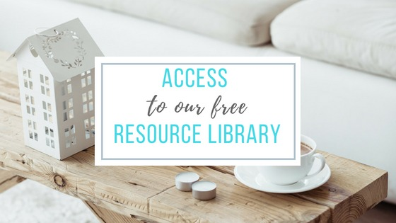 handling home life resource library free downloads