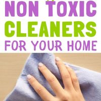 house cleaning advice